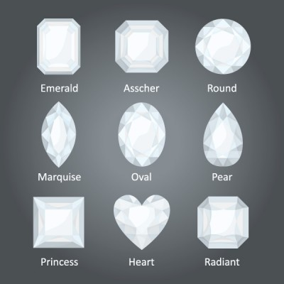 diamondcuts